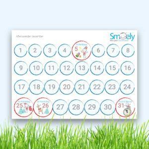 aftelkalender-december-smoely