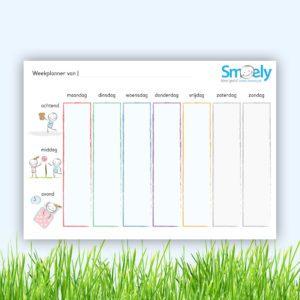 weekplanner-kind-2-afbeelding-smoely