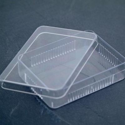 Plastic-doosje-Talentenkaartjes-Smoely